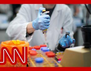 New information furthers debate on Covid-19 pandemic origins