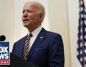 Biden admin transfers out first Guantanamo Bay detainee: Report