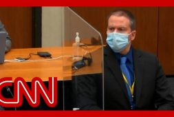 how-the-rest-of-the-world-is-covering-the-derek-chauvin-trial
