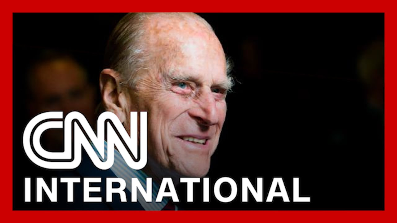 prince-philip-laid-to-rest-at-windsor-castle