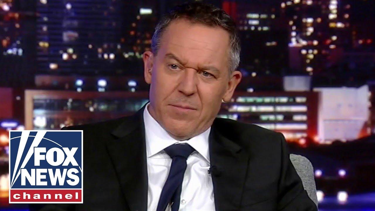 gutfeld-on-cnn-anchors-coverage-of-officer-involved-shootings