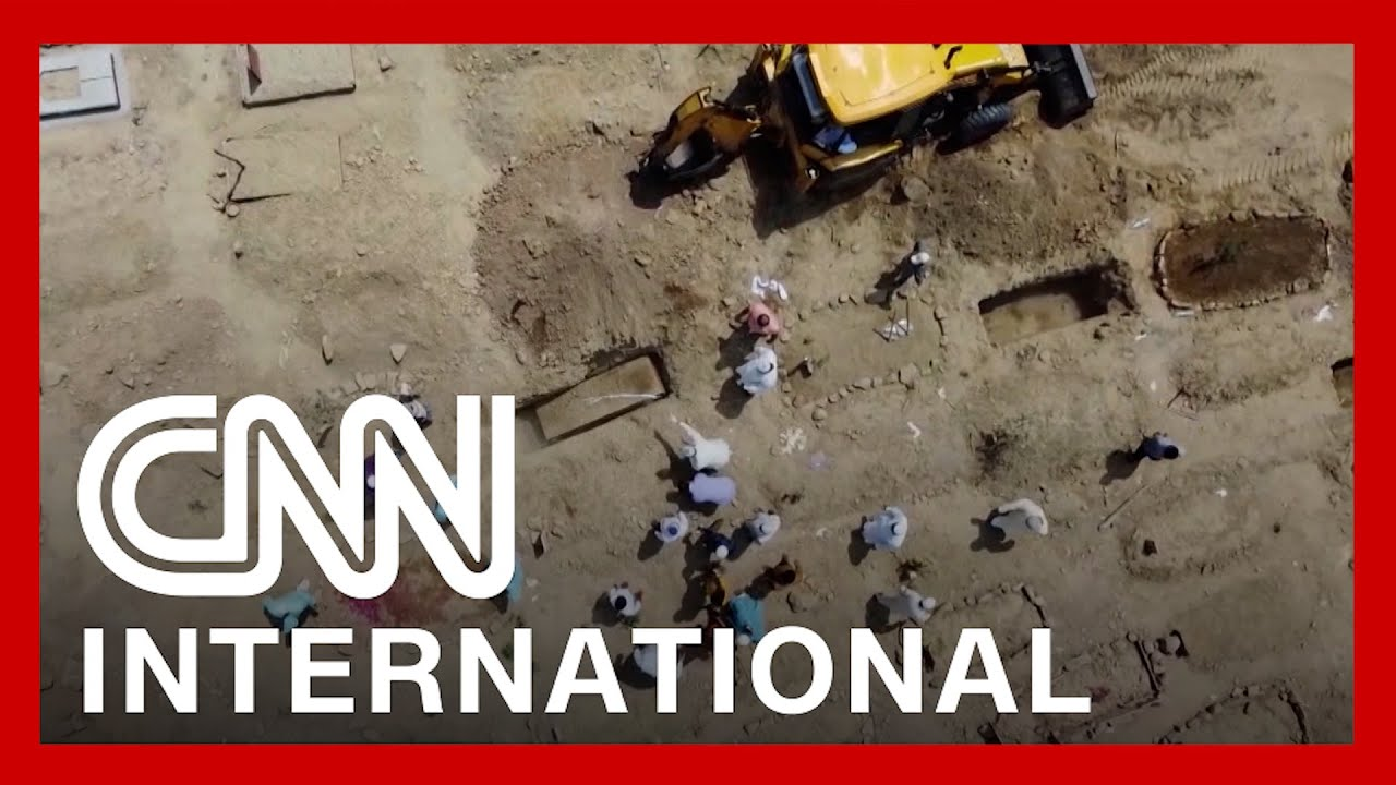 india-sees-a-tsunami-of-cases-as-bodies-pile-up-in-crematorium