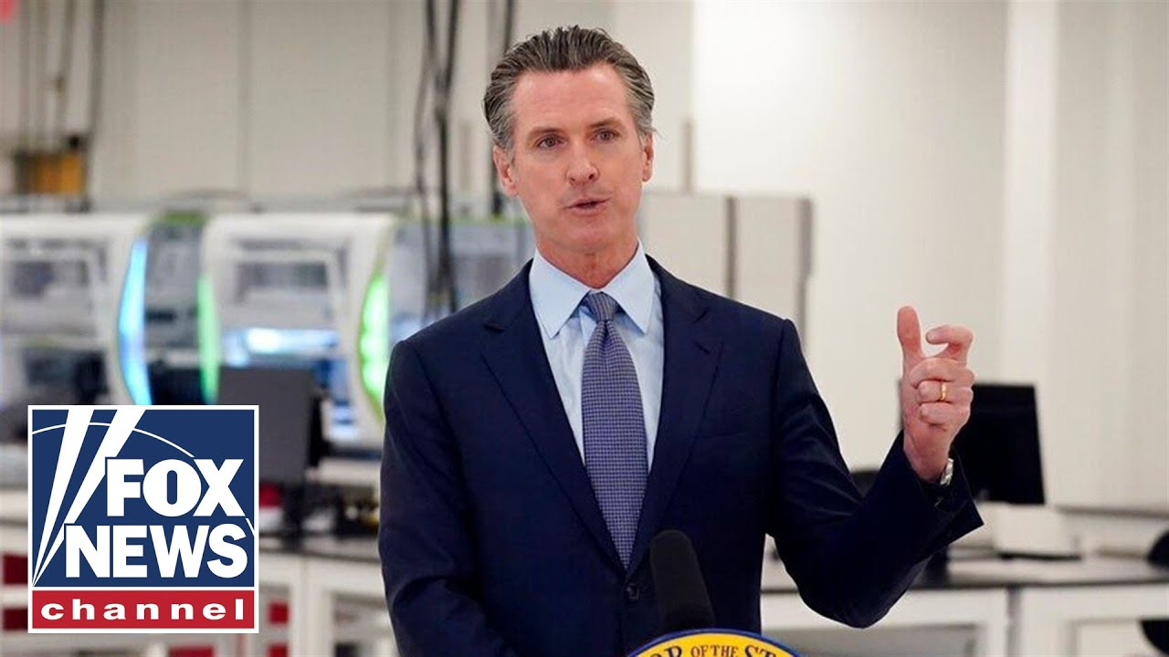 california-professor-slams-newsoms-preposterous-policies