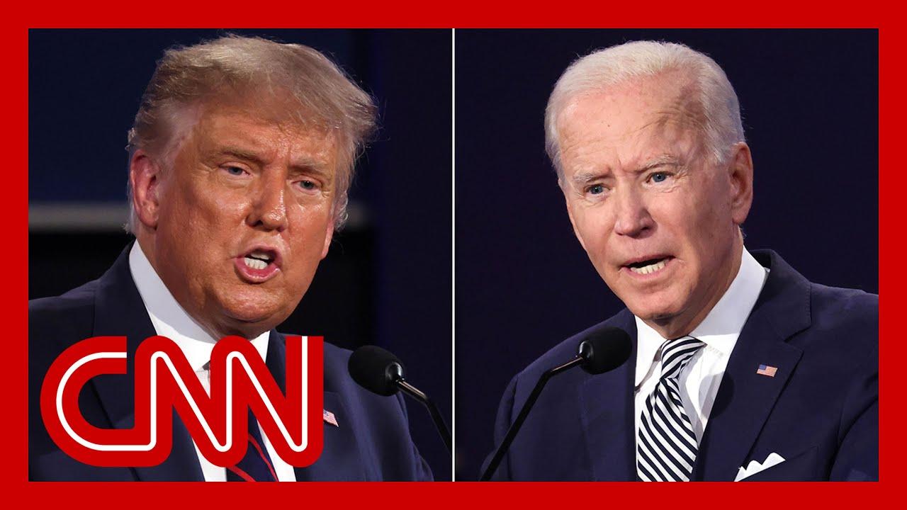 replay-the-final-2020-presidential-debate-on-cnn