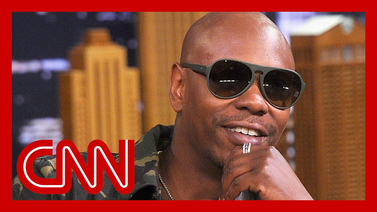 dave-chappelle-has-a-powerful-take-on-the-capitol-riots