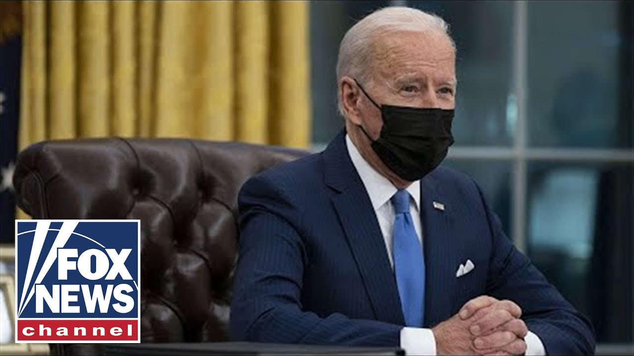 biden-admin-struggles-to-present-clear-vision-on-covid-strategy
