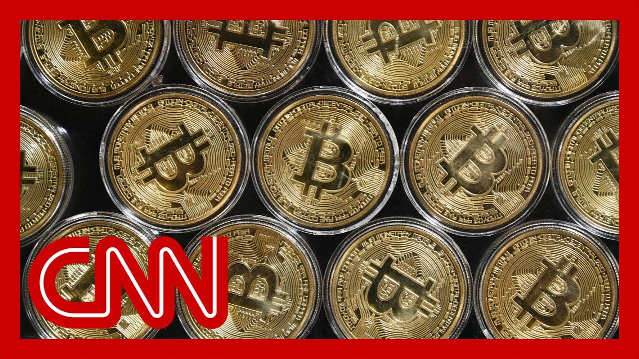is-bitcoin-a-safe-bet