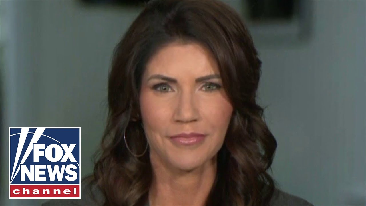 kristi-noem-vows-she-wont-accept-migrant-resettlement-attempts-in-her-state