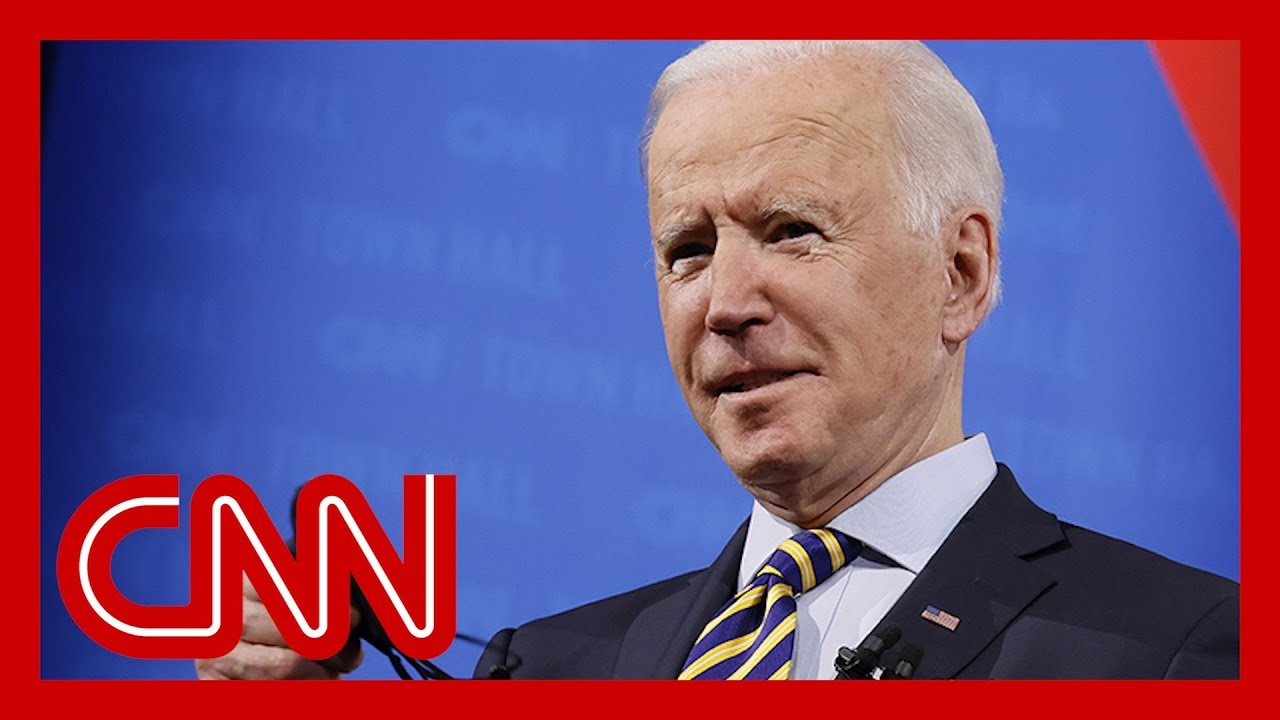 biden-used-3-key-stats-to-make-a-point-they-werent-true