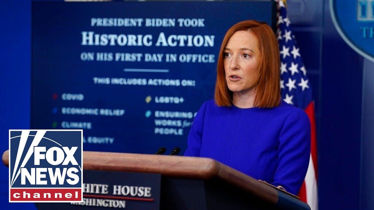 jen-psaki-holds-white-house-press-briefing-3-15-2021