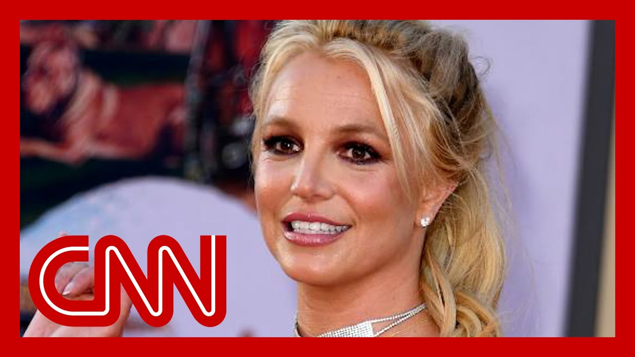 britney-spears-father-now-intends-to-step-down-as-conservator