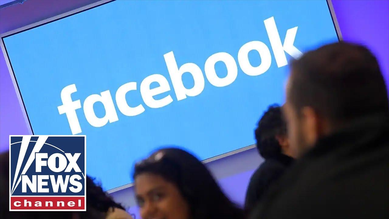 stunning-hypocrisy-friends-hosts-on-facebook-blocking-story-on-blm-leader