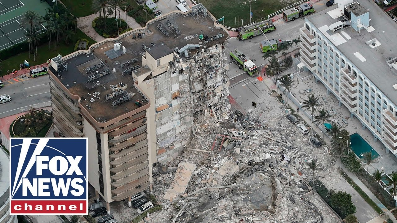 fl-condo-collapse-survivor-its-a-miracle-that-i-escaped