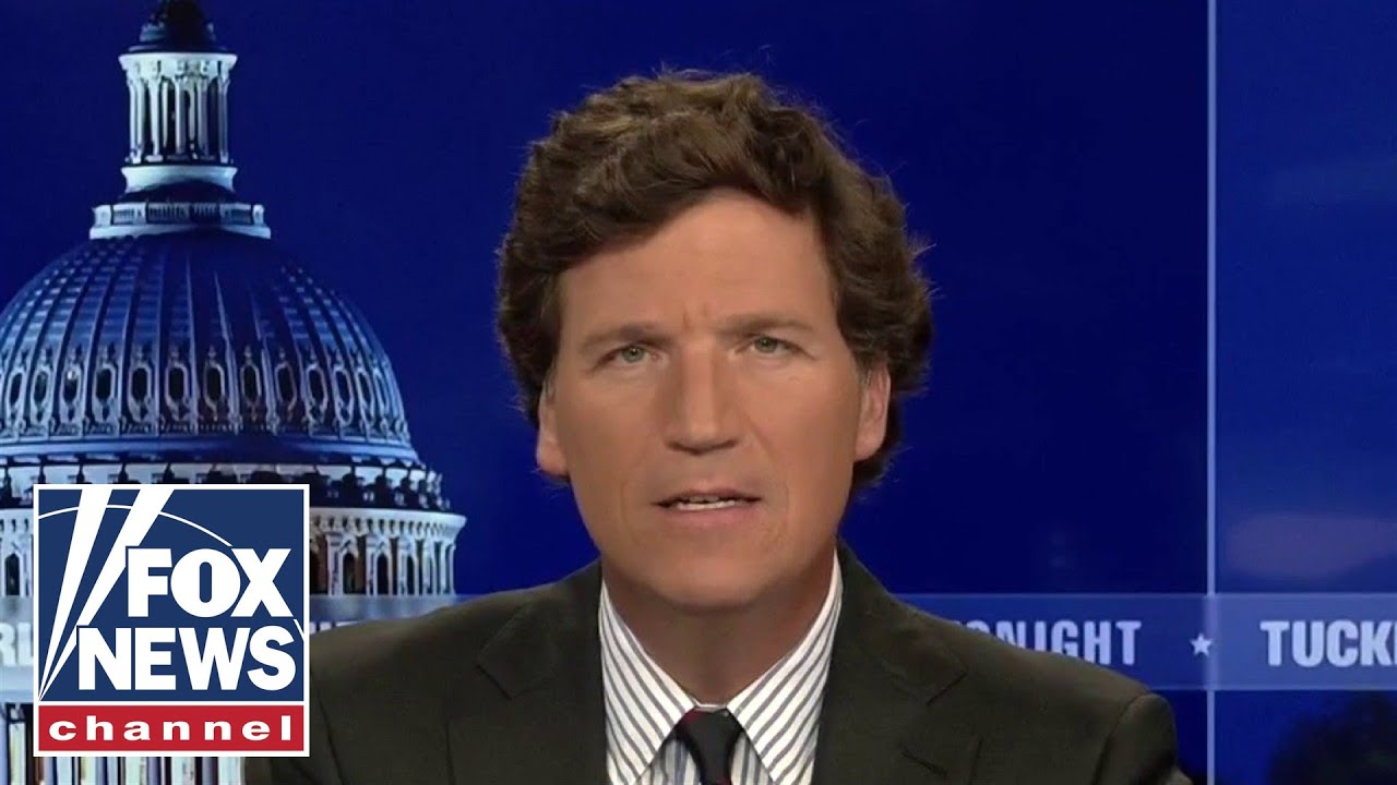 tucker-its-hard-to-believe-this-is-happening-in-america