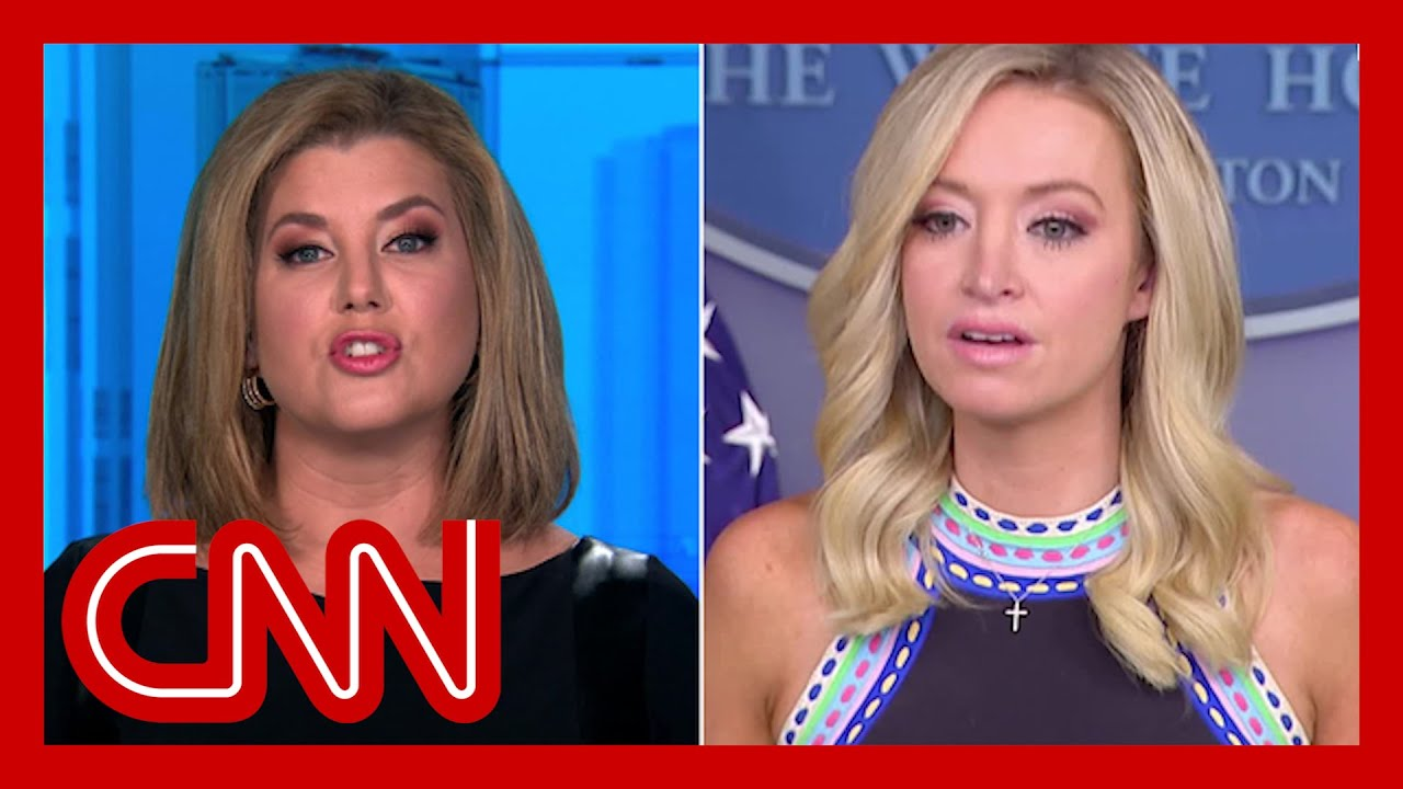 she-lies-about-lying-brianna-keilar-fires-back-at-mcenany