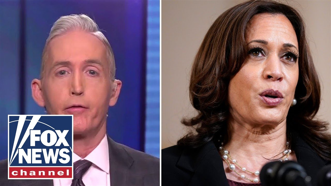 gowdy-kamala-harris-put-her-political-ambitions-ahead-of-police-reform