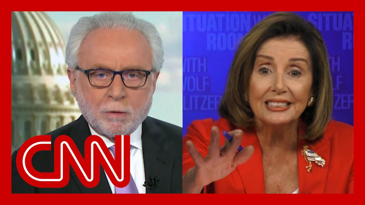 pelosi-interview-gets-heated-you-dont-know-what-youre-talking-about