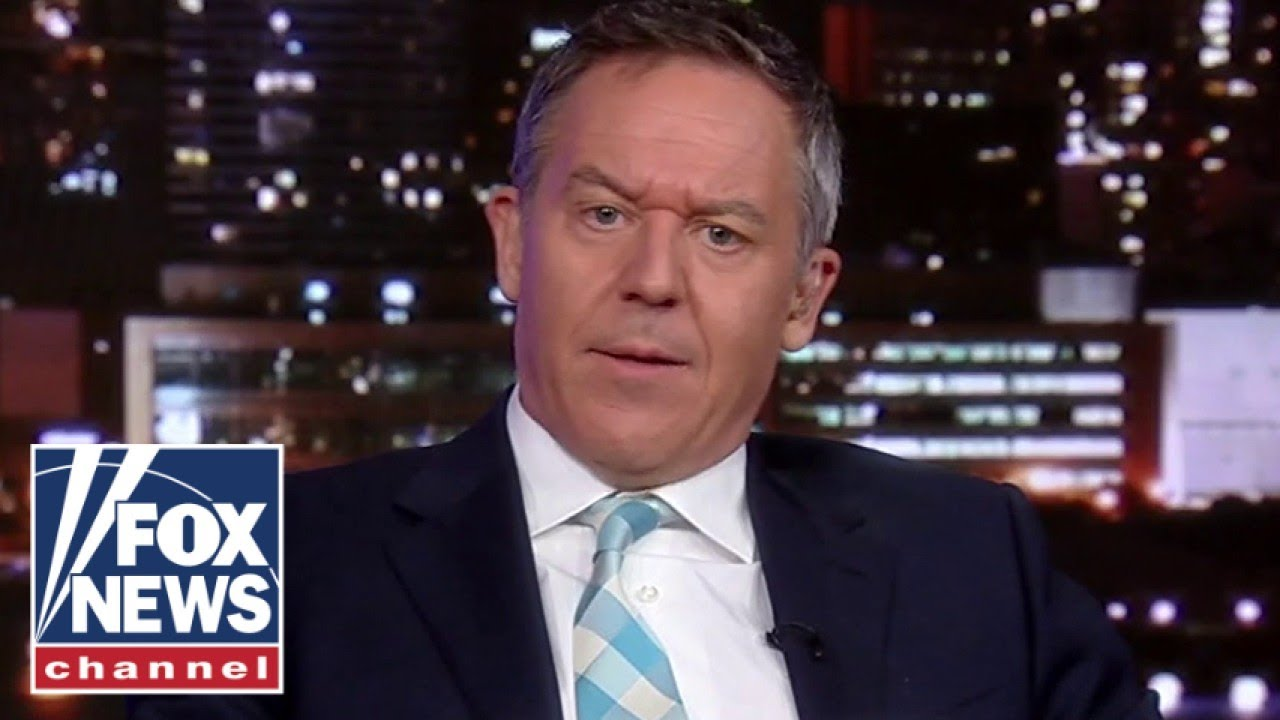 gutfeld-the-radicals-are-not-longer-in-the-streets-theyre-in-office