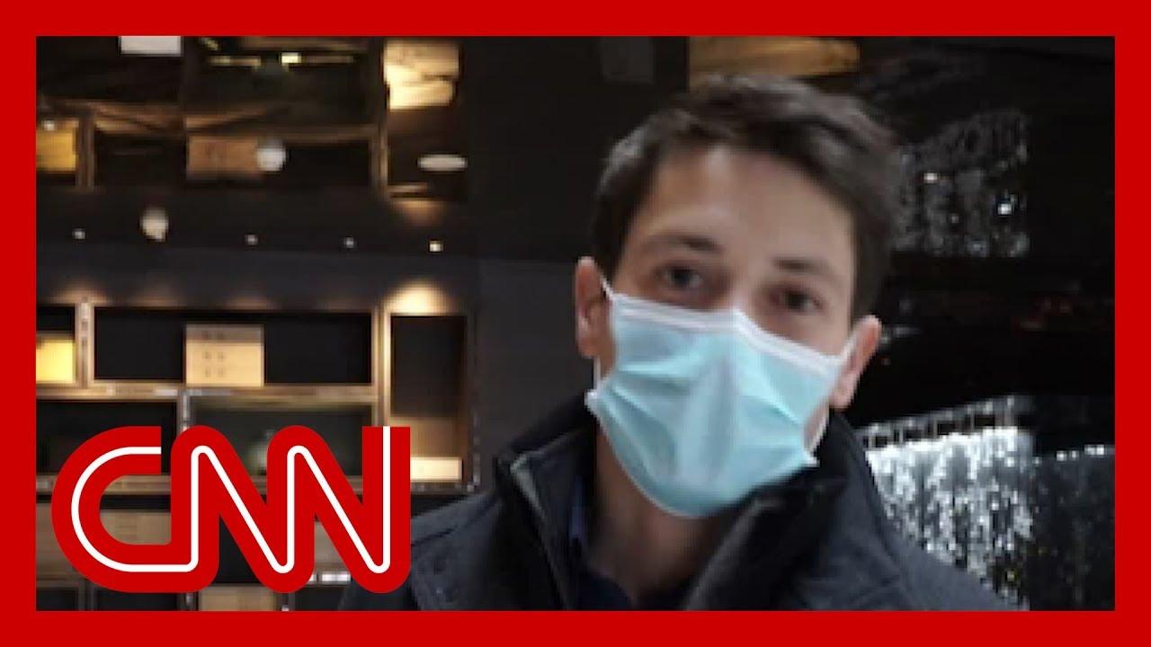 cnn-journalists-living-and-working-under-coronavirus-quarantine