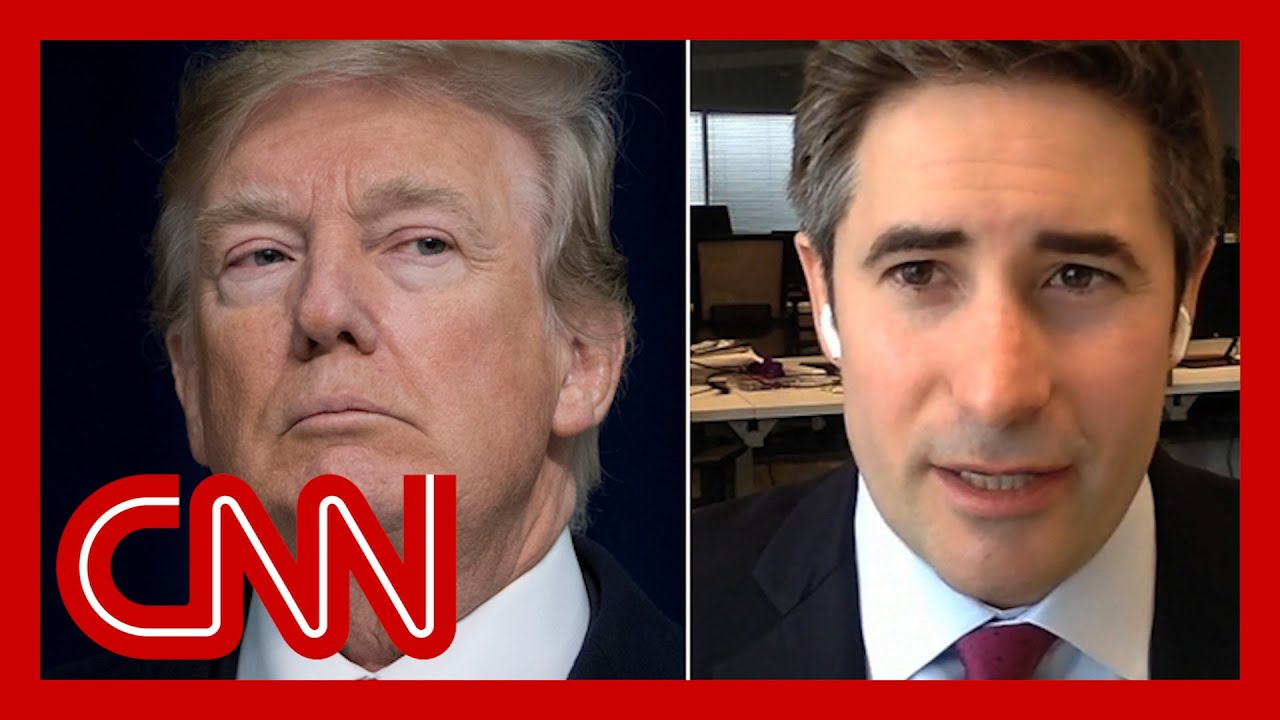 tirades-of-profanity-axios-reporter-describes-trump-meeting