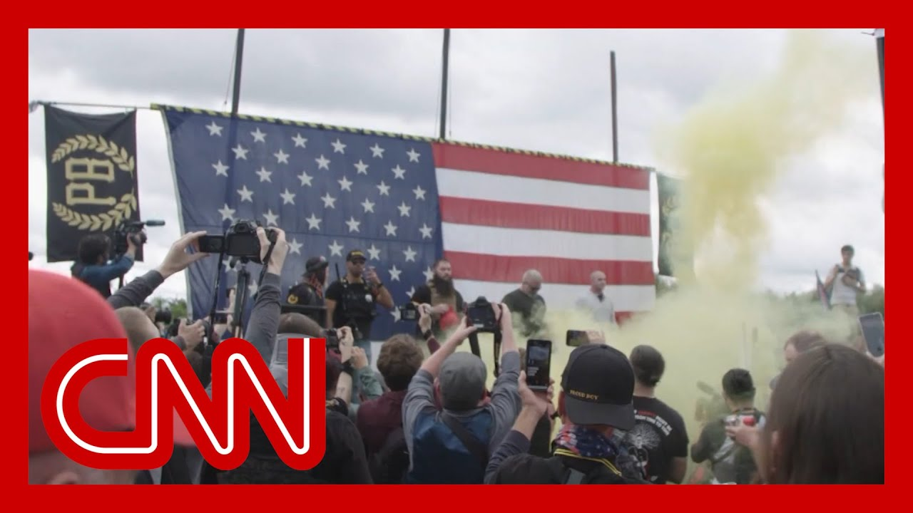 watch-what-happened-when-cnn-reporter-went-to-proud-boys-rally
