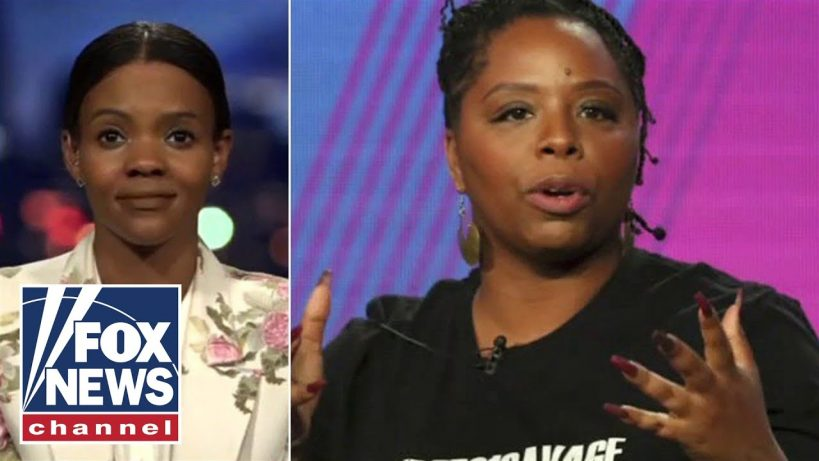 candace-owens-on-blm-co-founders-million-dollar-home-buying-spree
