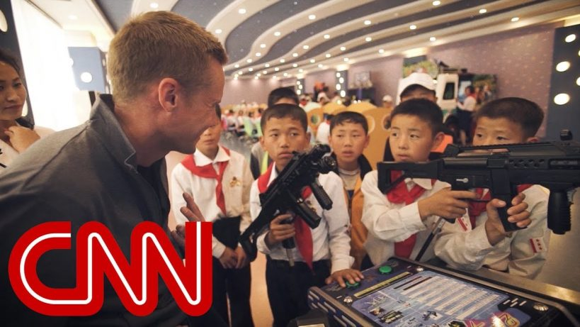 cnn-reporter-to-n-korean-child-do-you-want-to-shoot-me