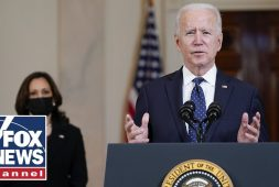 white-house-scrambles-to-keep-afghanistan-story-straight