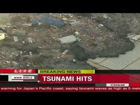 cnn-entire-towns-engulfed-by-tsunami