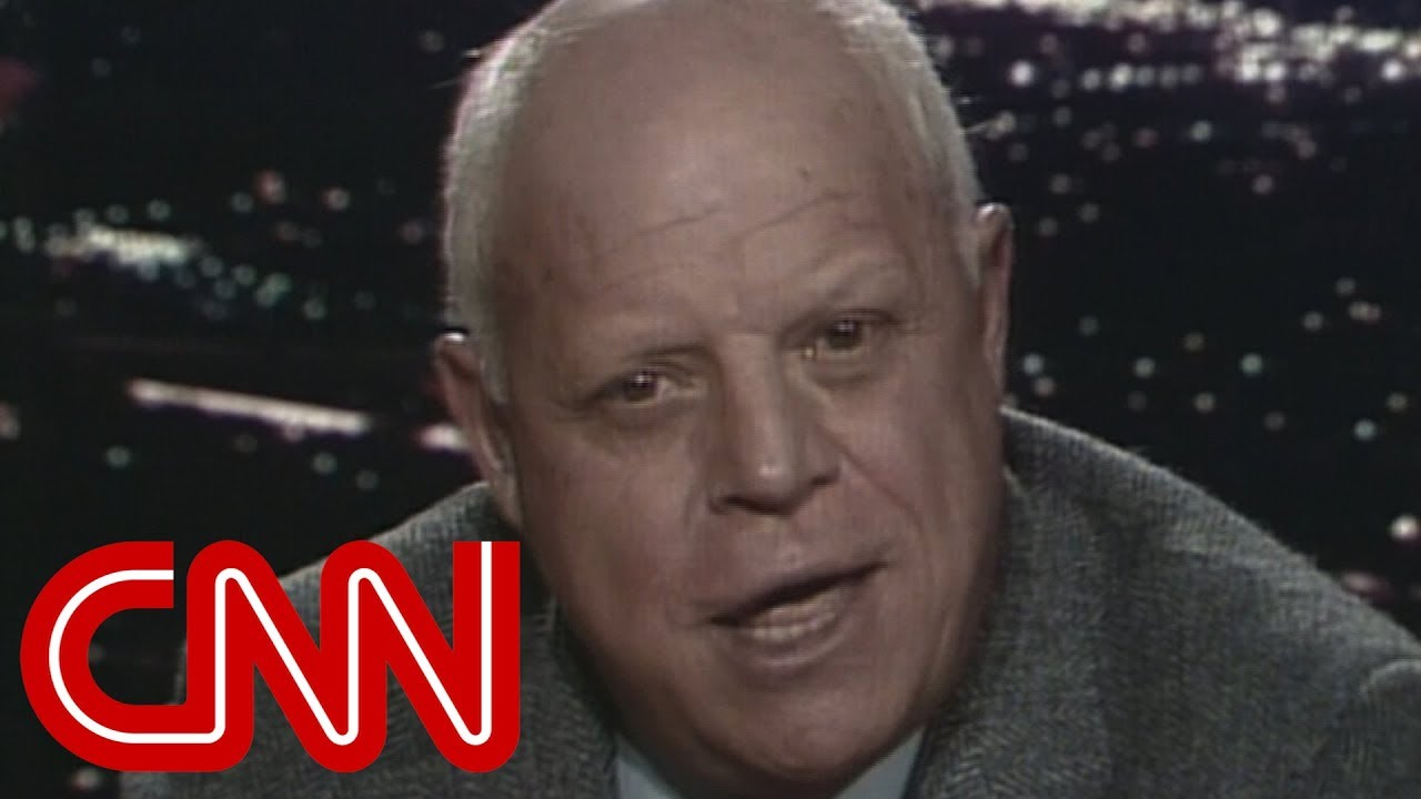 don-rickles-makes-cnns-larry-king-cry-from-laughing-entire-1985-interview