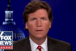 tucker-americans-deserve-to-know-the-real-number-of-migrants-here