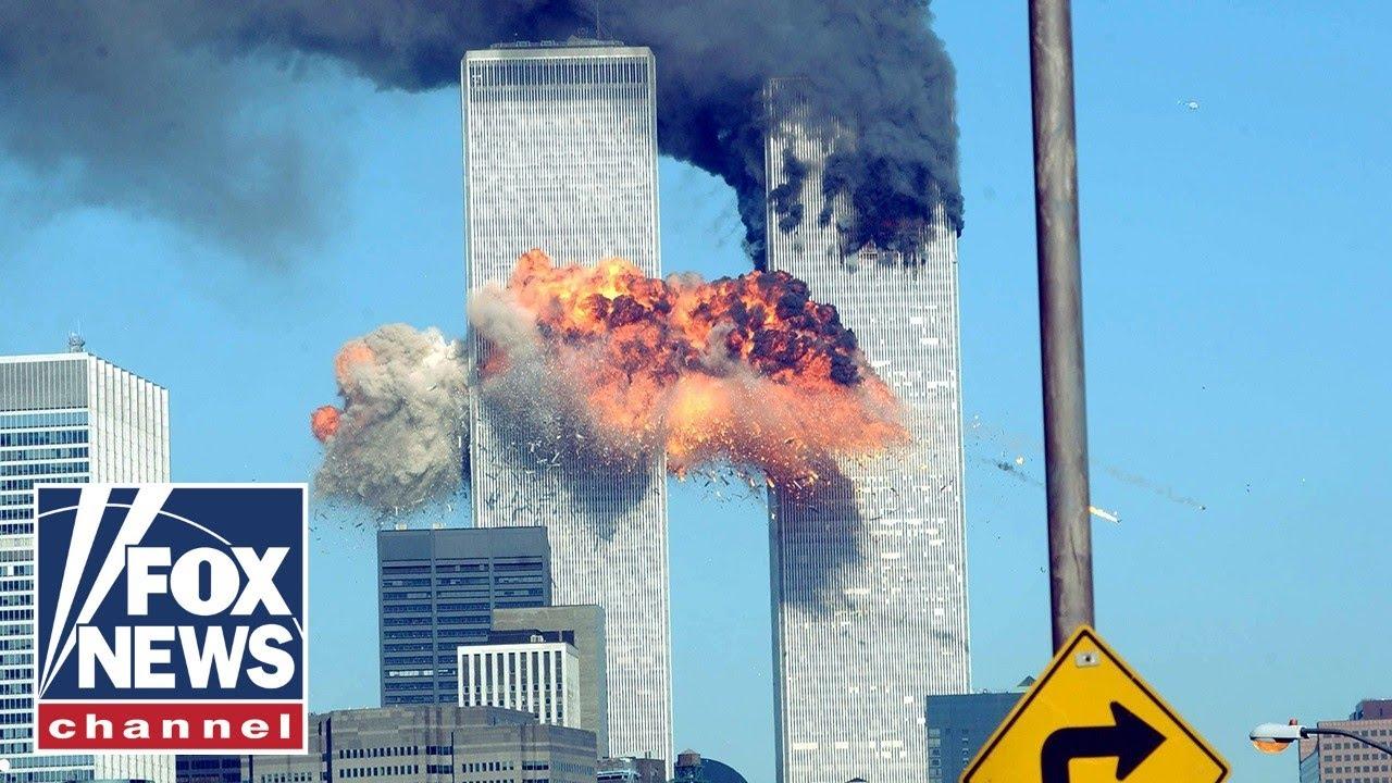 fbi-docs-saudis-were-in-contact-with-9-11-hijackers