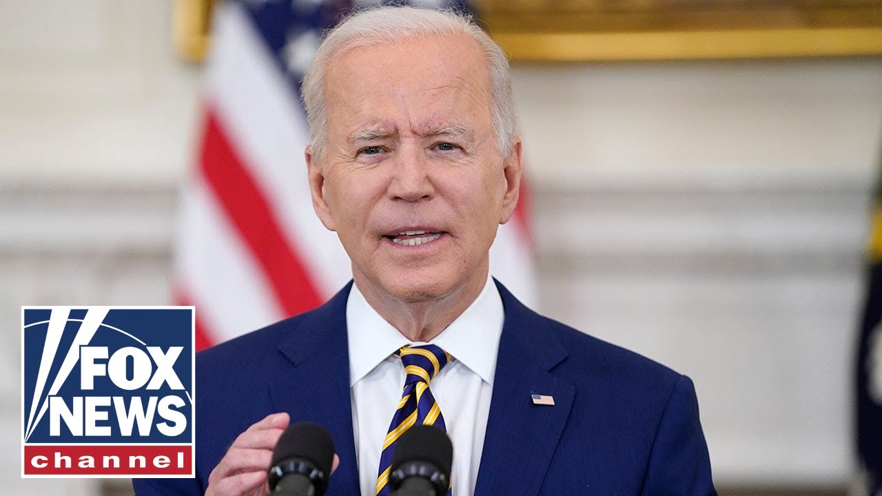 biden-admits-his-team-instructs-him-on-taking-reporters-questions