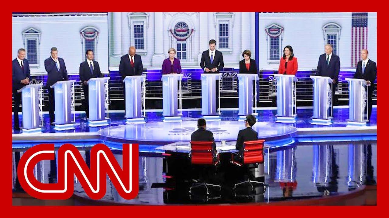 cnn-commentators-recap-first-2020-democratic-presidential-debate