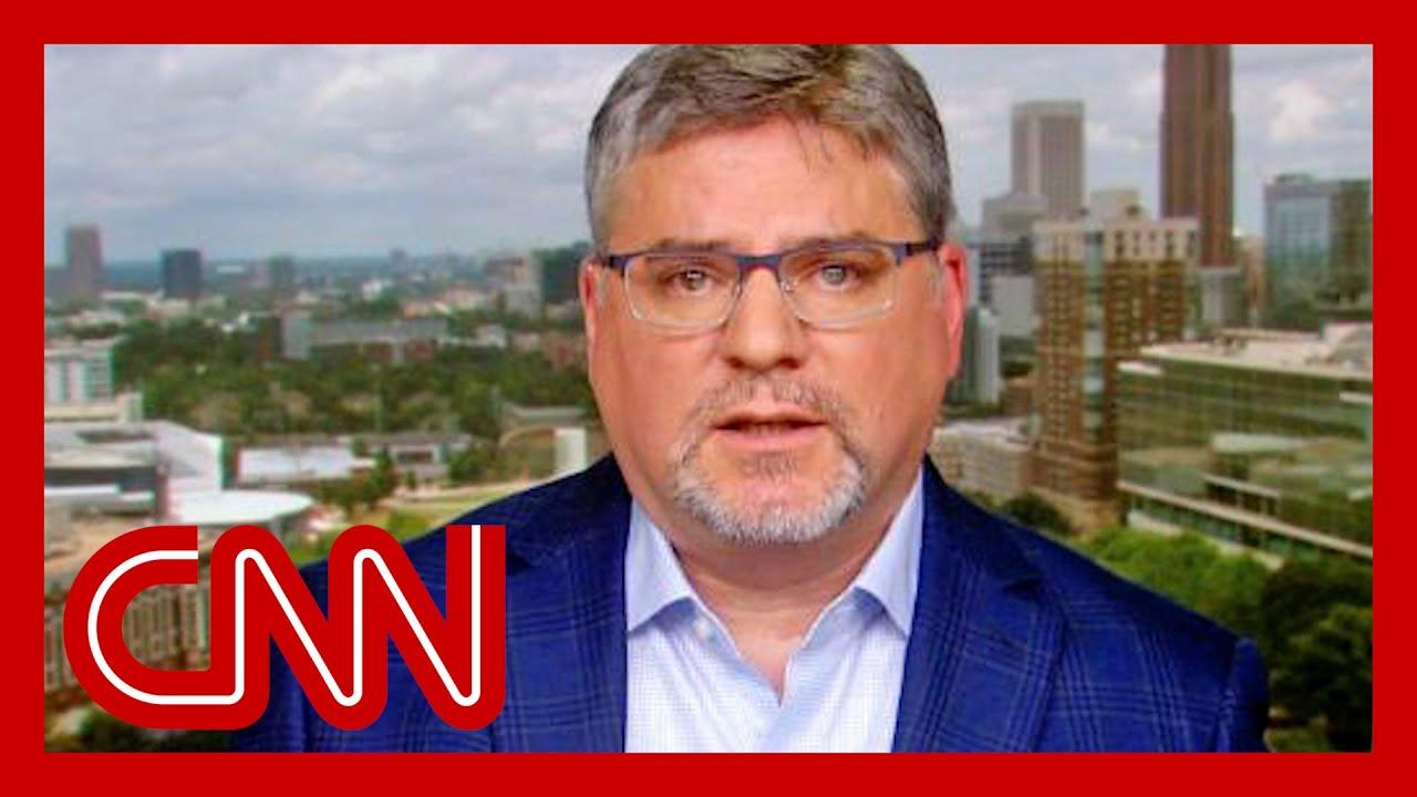 cnn-lawyer-describes-gag-order-where-doj-sought-reporters-email