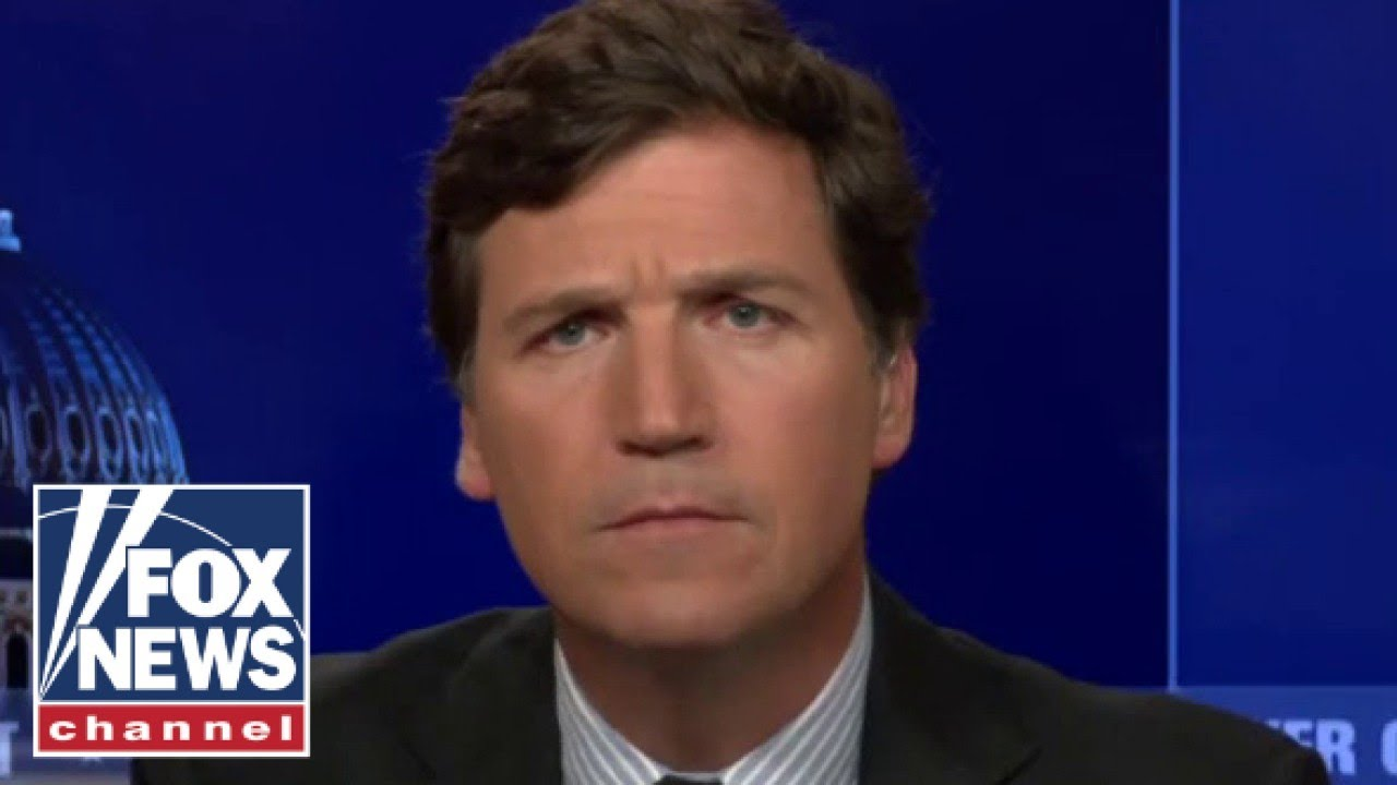 tucker-you-dont-see-this-everyday-in-fact-you-never-see-it