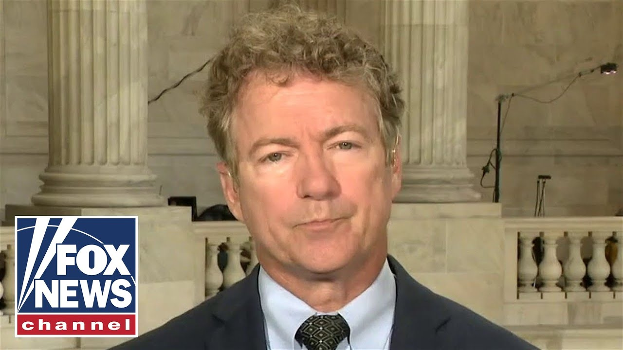 rand-paul-rips-who-after-announcement-of-new-investigation-into-covid-origins