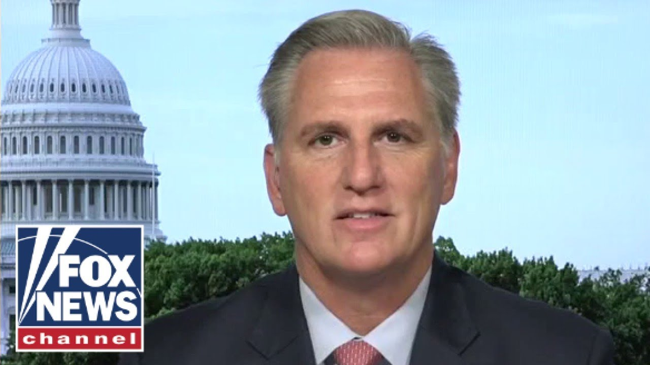 bidens-plan-is-putting-america-on-the-wrong-path-rep-mccarthy