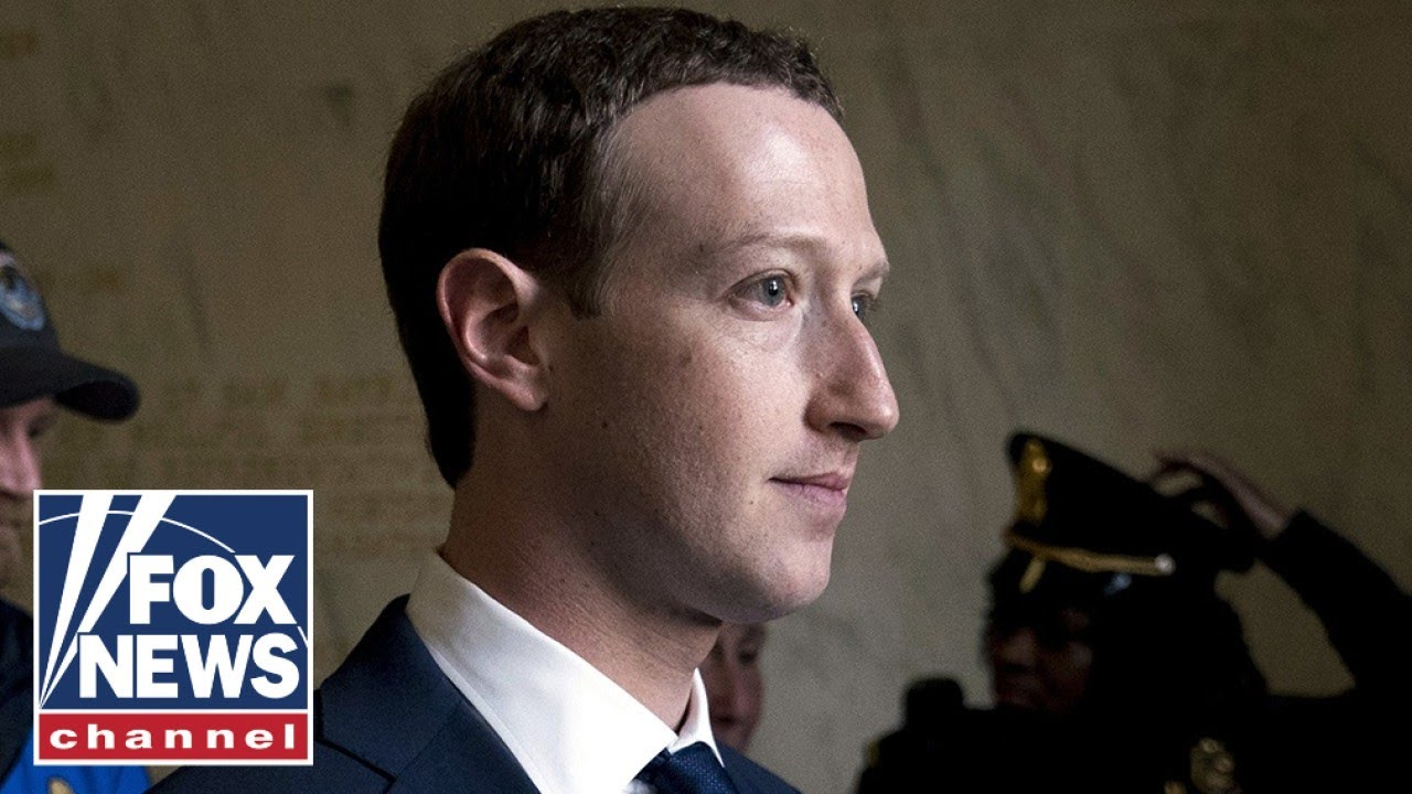 the-five-discuss-facebook-whistleblower-exposing-dangers-of-big-tech