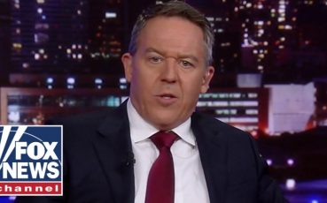 gutfeld-biden-is-a-unifier-we-all-think-hes-nuts