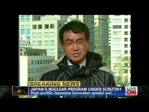 cnn-lawmaker-japans-government-doesnt-lie