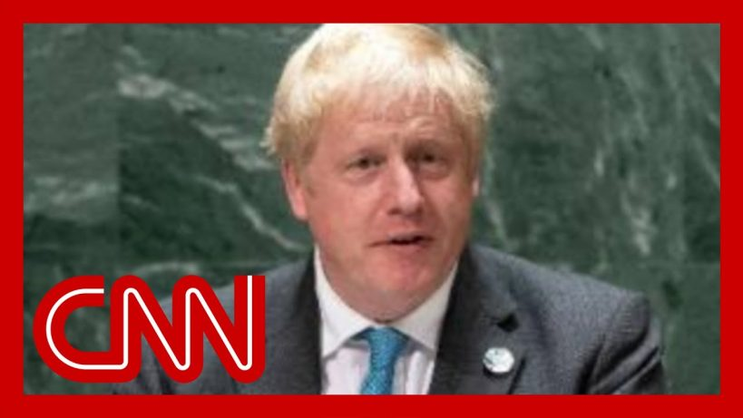 grow-up-boris-johnson-urges-the-world-to-face-climate-change-in-unga-speech