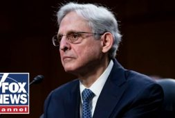 ag-garland-questioned-over-family-ties-to-critical-race-theory