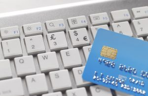 Rapyd doubles valuation to $2.5B as Covid fuels online payments boom