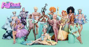 Who Went Home on RuPaul's Drag Race Season 13?