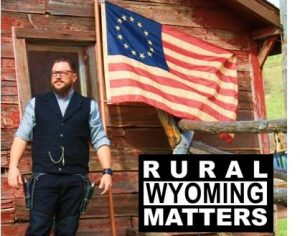 Wyoming Carbon County Republican Party Pass Resolution to Censure Liz Cheney in Unanimous Vote
