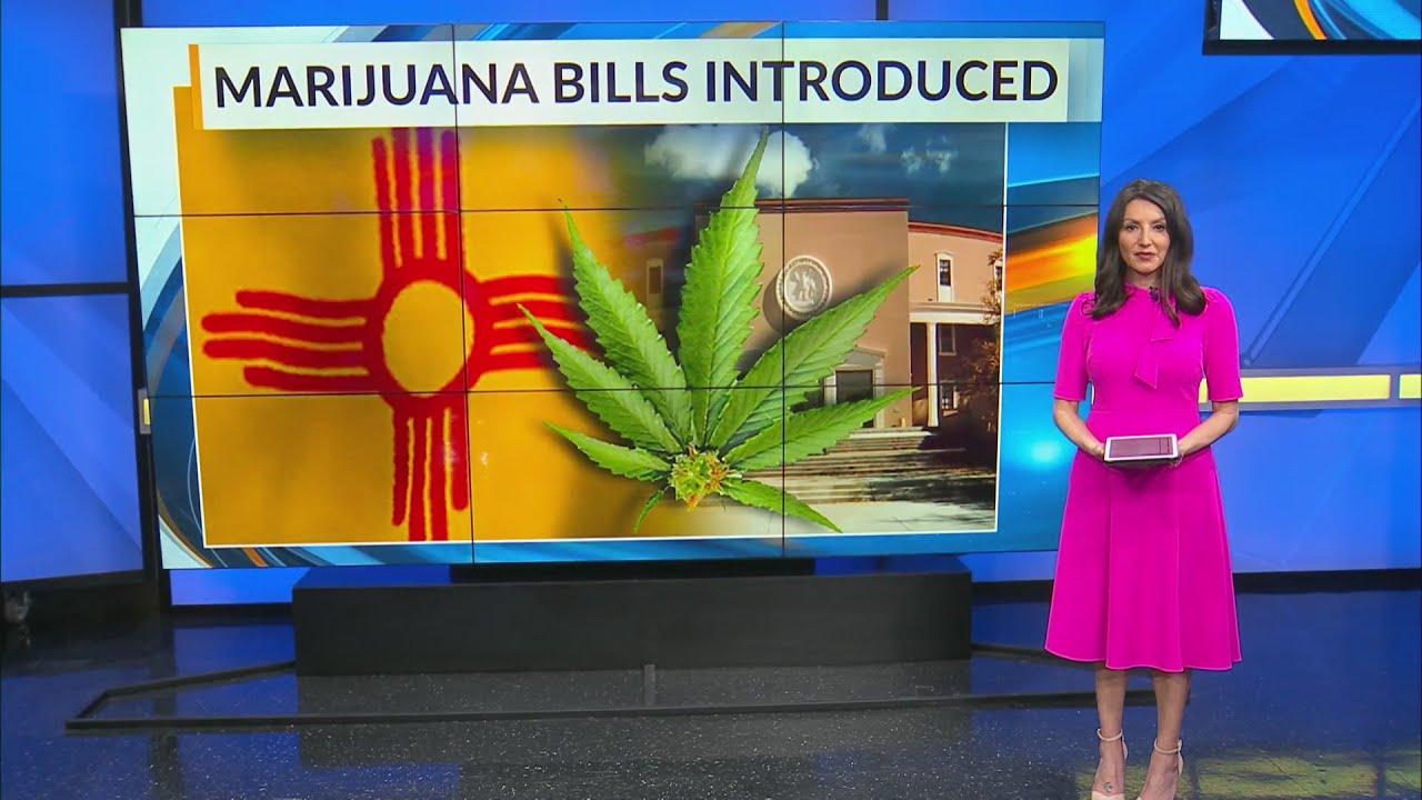 nm-lawmakers-introduce-proposals-to-legalize-recreational-marijuana-2