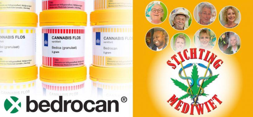 how-to-choose-a-medicinal-cannabis-strain