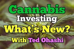 cannabis-investing-khrnf-tgiff-ceraf-news-and-update-with-ted-ohashi