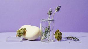 Hemp Soap: Should You Try It?